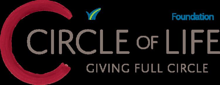 DHealth_CircleOfLife_Logo1000