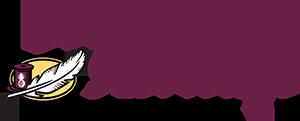 img-AMHFCU-Stacked-logo
