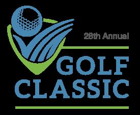 DHFoundation_GolfClassic_LogoΓÇô19_GC_3C