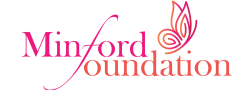 Minford Foundation_color