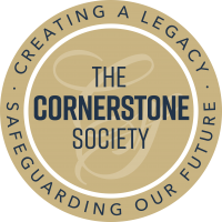 CornerstoneSociety_logo FINAL