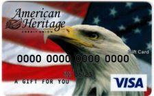 Eagle Gift Card_2019