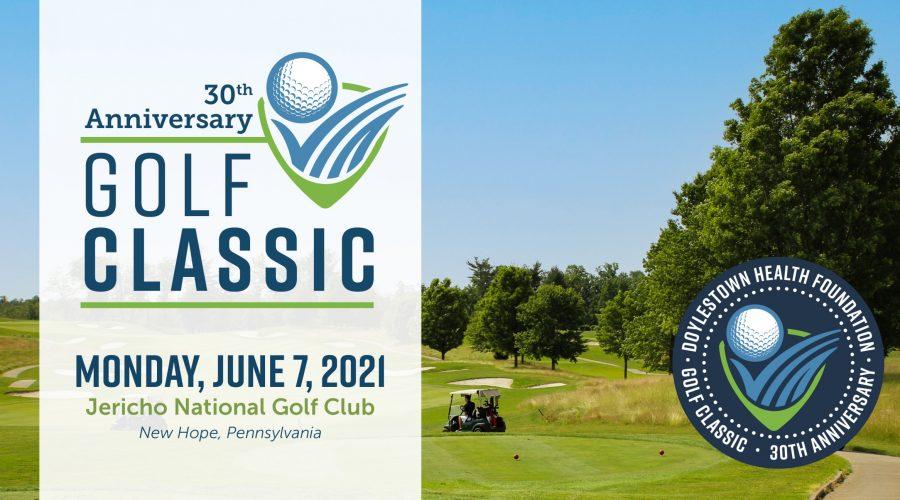 Golf2021_savethedate draft 3b